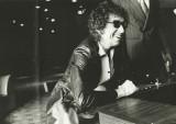 USA: Cały katalog piosenek Boba Dylana kupił Universal Music Publishing Group. Cena? 300 mln dolarów!