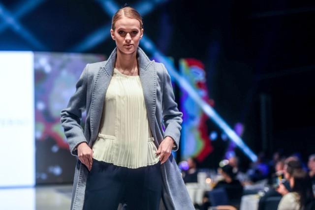 Świat mody przybywa do Poznania [ZDJĘCIA] - tak było na Targach Mody w 2017 roku