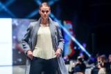 Poznań: Od środy świat mody zawita na Międzynarodowe Targi Poznańskie