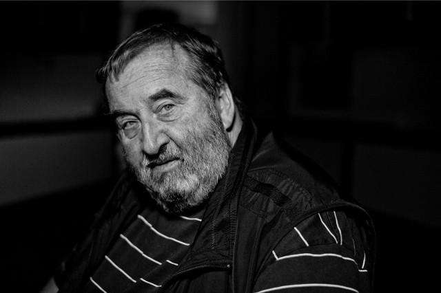 Nie żyje Krzysztof Kowalewski. Aktor zmarł w wieku 83 lat