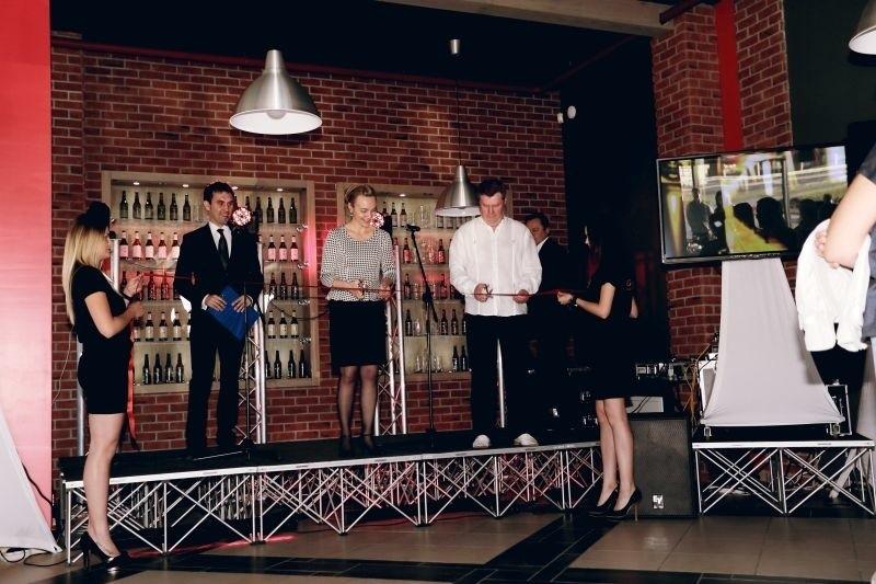 Browar Miejski Gloger zaprezentował asortyment. Oficjalne otwarcie w niedzielę