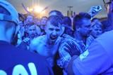 Woodstock 2017: 28 dni do festiwalu. Co wiemy o imprezie?