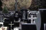 Wszystkich Świętych w Białymstoku. Firma posprząta grób twoich bliskich. Sprawdź ceny