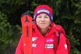Narciarstwo alpejskie. Brązowy medal łodzianki Magdy Łuczak w Pucharze Europy