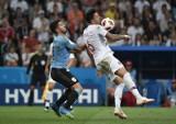 Egzamin z języka włoskiego, który zdawał Luis Suarez, był ustawiony? Piłkarz ledwo zdał, choć znał wcześniej pytania