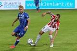 Cracovia traci Davida Jablonsky'ego, został zdyskwalifikowany [AKTUALIZACJA 21.09]