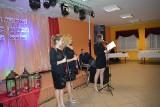 Dzień Kobiet z Queens of Violins w Radzyniu Chełmińskim [zdjęcia]