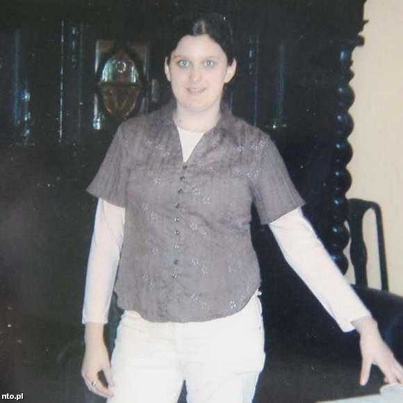 Angelika zaginęła 15 sierpnia. - Najważniejsze, że się odnalazła - mówią jej rodzice.