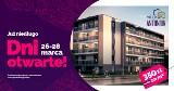 Zapraszamy na Dni Otwarte! Zapoznaj się z wyjątkową promocją w inwestycji Villa Antoniuk!