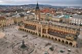 Krakowski rynek pracy po pandemii: rewolucja czy ewolucja? Czy i jak wrócimy do biur? Opinie Cisco i Motoroli w Barometrze Bartusia [WIDEO]