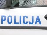 Po włamaniu w gminie Sitkówka-Nowiny: policjanci zatrzymali trzech podejrzewanych
