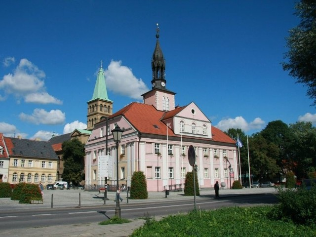 Sesja rady miejskiej Międzyrzecza odbędzie się w poniedziałek, 27 maja, o 10.00 w sali narad międzyrzeckiego ratusza.