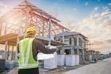 Czeka Cię budowa domu? Wszystko co musisz wiedzieć, przed rozpoczęciem budowy!