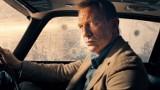 """Premiera nowego Bonda """"Nie czas umierać"""" - czyli co mogą stare misie? (recenzja)"""