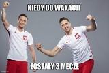 Polska zremisowała z Islandią MEMY Kibice śmieją się z piłkarzy i Szpakowskiego
