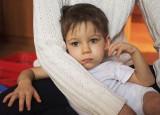 Kuba Wiktorczyk pojedzie na operację do USA. Ponad 19 tysięcy dobrych ludzi dało 2-latkowi z Gdańska szansę na uratowanie życia
