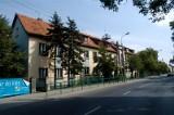 Fundacja Familijny Poznań kupi działkę za 1 proc. wartości. Chce rozbudować szkołę
