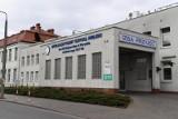 Szpitale w Toruniu nie mogą się porozumieć. Neurologia nadal nie działa!