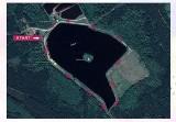 Spacer Kobiet (i nie tylko) wokół zalewu Klekot w niedzielę. Fundacja Jesteśmy Blisko zaprasza, ale prosi o ostrożność