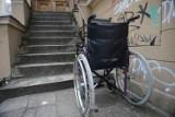 Niepełnosprawność nie musi być barierą nie do przejścia. Osoby z niepełnosprawnością mogą znaleźć zatrudnienie na rynku pracy