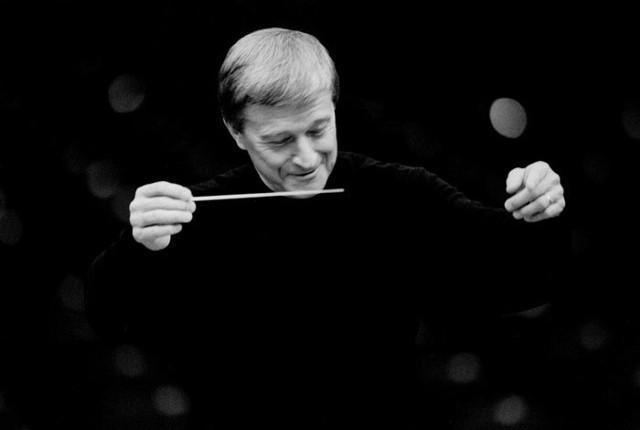 Koncert poprowadzi dyrygent Tadeusz Strugała.