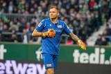 """Liga niemiecka. Rafał Gikiewicz odchodzi z Unionu Berlin. """"Marzy mi się pozostanie w Bundeslidze"""""""