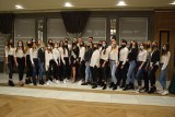 Miss i Mister Podlasia. Organizatorzy chcą ruszyć z przygotowaniami do finału (zdjęcia)