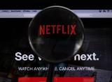 Ranking TOP 10: najlepsze filmy i seriale sportowe na Netflixie 2020. Sprawdzamy, co oglądać w domu podczas pandemii koronawirusa 24.03.2020