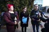 Białystok: Ulica 100-lecia Praw Kobiet zamiast Szendzielarza Łupaszki. Jest petycja w sprawie zmiany patrona ulicy na Skorupach [WIDEO]
