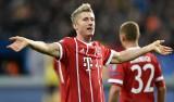 Bayern - PSG ONLINE 5.12.2017 Gdzie oglądać za darmo w internecie? [WIDEO STREAM LIVE PPV]