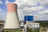 Jerzy Kurella to nowy prezes zarządu Tauron Polska Energia