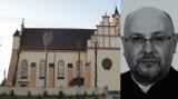 Łódzkie. Nie żyje proboszcz parafii w Ostrówku. Ks. Stanisław Konieczny miał koronawirusa