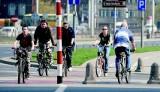 Europejski Tydzień Zrównoważonego Transportu 2021. Co się będzie działo we Wrocławiu?