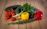 Świeże owoce i warzywa – co zrobić, żeby jak najdłużej takimi pozostały