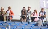 Stadion Śląski: byliście na Dniu Otwartym 1 października po południu? Odnajdźcie się na zdjęciach!