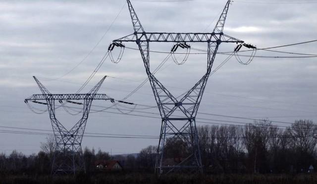 Dzień Energetyka