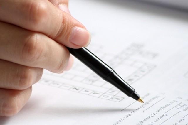W zamian każdy uczestnik może liczyć m.in. na darmowe materiały, naukę w małych grupach oraz próbne egzaminy