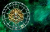 Horoskop dzienny sobota 7.09. Znaki zodiaku: horoskop na dziś 7.09.2019. Dowiedz się, co gwiazdy podpowiadają Ci w sobotę? 7.09.2019