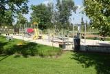 Wreszcie! Park Miejski Dolina Strugi Świebodzińskiej w Świebodzinie zostanie otwarty. Jakie atrakcje czekają mieszkańców?