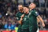 Turcja - Włochy 0:3. Zobacz gole na YouTube (WIDEO). EURO 2020 obszerny skrót. Mecz otwarcia mistrzostw Europy