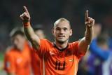"""Wesley Sneijder wyznaje po latach: """"Wódka została moim najlepszym przyjacielem w Realu Madryt""""  [AUTOBIOGRAFIA]"""