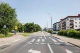 Jak usprawnić ruch na osiedlu Gołębiów w Radomiu? Miejski zarząd dróg szuka firmy, która zaprojektuje zmiany w rejonie ulicy Zbrowskiego