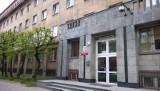 Zmiany na stanowiskach w łódzkiej policji. Roszady w Komendzie Miejskiej policji w Łodzi