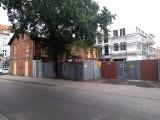 Toruń. Dom Heleny Grossówny został wpisany do rejestru zabytków. Niebawem będzie przeniesiony