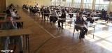 Egzamin gimnazjalny 2009. Oficjalny klucz odpowiedzi do wszystkich testów!