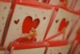 Życzenia na WALENTYNKI dla dzieci. Sympatyczne, miłe, ciepłe wiersze walentynkowe dla dzieci. 14.02.21