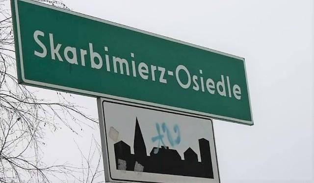 Czy Skarbimierz-Osiedle 1 stycznia 2020 roku stanie się miastem? Tego dowiemy się jeszcze w lipcu.