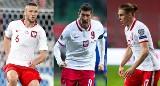 Kadra Polski na Euro 2020. Pierwsza selekcja na turniej mistrzostw Europy - 40 kandydatów [LISTA] 21.04