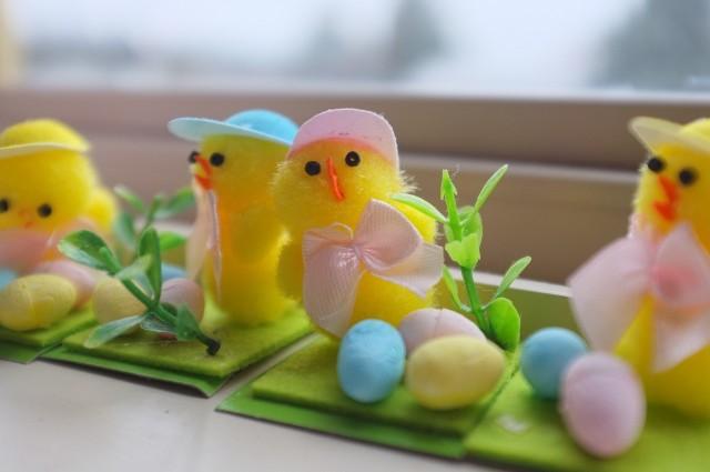 Fajne życzenia Wielkanocne 2019 śmieszne Wierszyki Na