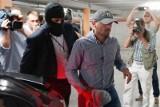 Kraków. Sąd zezwolił Marcinowi Dubienieckiemu na wyjazd do USA